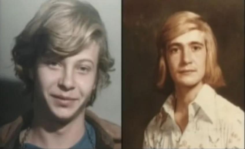 Continuando as investigações, a polícia descobriu que três empregados de Gacy também estavam desaparecidos: John Butkovich, Gregory Godzik (na foto acima) e John Szyc. John Butkovich desapareceu quando Gacy ofereceu carona a John para levá-lo pra casa após o serviço. Em 12 de dezembro de 1976, depois de levar a namorada em casa, seguiu em direção à sua. No dia seguinte, a polícia encontrou seu carro abandonado. Nunca mais foi visto.