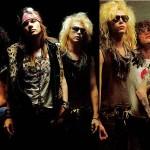 Qual a origem dos nomes das bandas de rock?