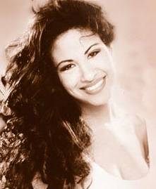 Swell Crimes Que Entraram Para A Historia Selena Quintanilla Perez Short Hairstyles For Black Women Fulllsitofus