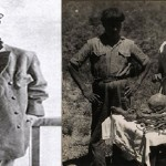 Grandes Mistérios: O Desaparecimento de Percy Fawcett