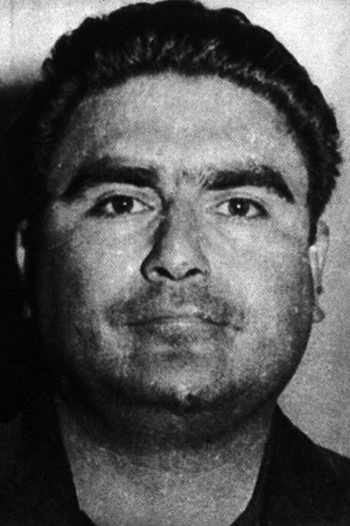Abimael Guzman Reynoso