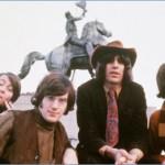 Grandes Bandas de Rock que Não Voltam Mais – Especial Anos 60