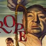 Grandes Filmes: Festim Diabólico