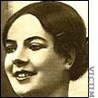 Margareth Toth. Após forçá-la a escrever a carta para sua mãe, Béla Kiss a estrangulou e guardou seu corpo em um dos seus tambores.