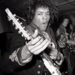 Grandes RockStars Que Não Voltam Mais: Os 4 Jimmi's