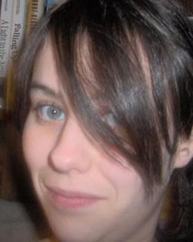 Serial Killers - Assassinatos em Long Island - Maureen Brainard Barnes