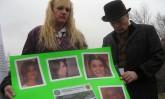 Serial Killers - Assassinatos em Long Island