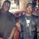 Crimes que Entraram para a História: Notorious B.I.G e Tupac Shakur
