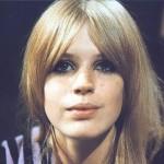 Grandes Rock Stars Que Não Voltam Mais: As Garotas do Rock – 4 Ícones dos Anos 50/60