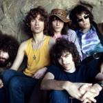 Grandes Bandas de Rock Que Não Voltam Mais: Bandas de Blues Elétrico e Blues Rock