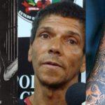 Serial Killers: Pedrinho, O Matador, é Preso em Santa Catarina
