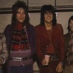 Grandes Bandas de Rock Que Não Voltam Mais: Os Supergrupos