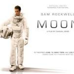 Dicas de Filmes: Lunar