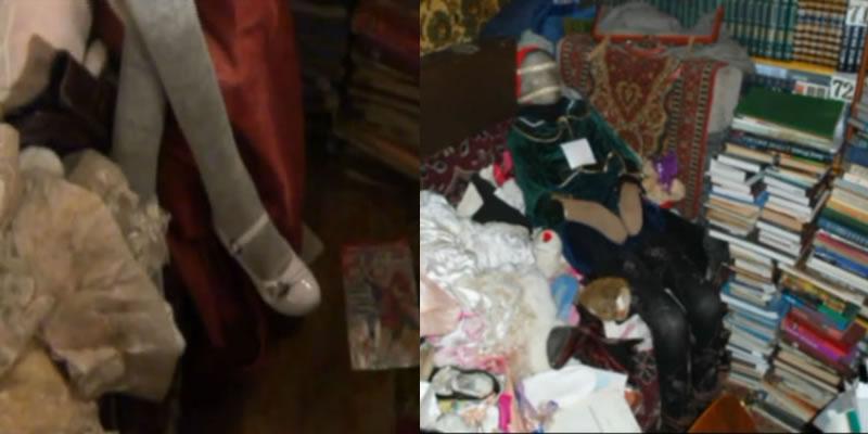 http://oaprendizverde.com.br/wp-content/uploads/2011/11/Grandes-Crimes-A-Casa-Das-Bonecas-Anatoly-Moskvin-As-Bonecas.jpg