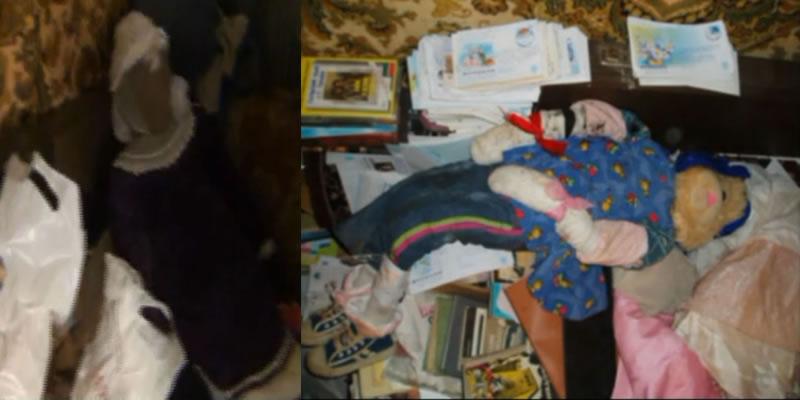 http://oaprendizverde.com.br/wp-content/uploads/2011/11/Grandes-Crimes-A-Casa-Das-Bonecas-Anatoly-Moskvin-Bonecas-Urso.jpg