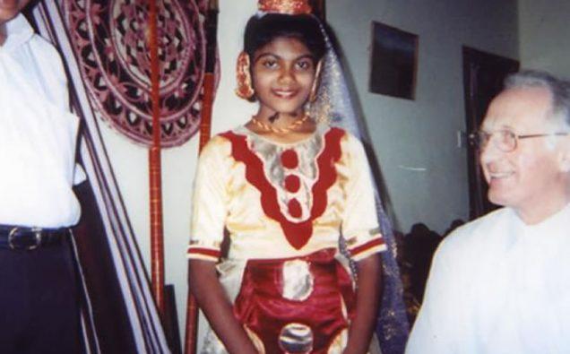 purnima-ekanayake