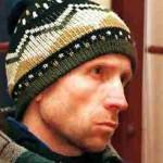 Serial Killers: Anatoly Onoprienko, O Exterminador