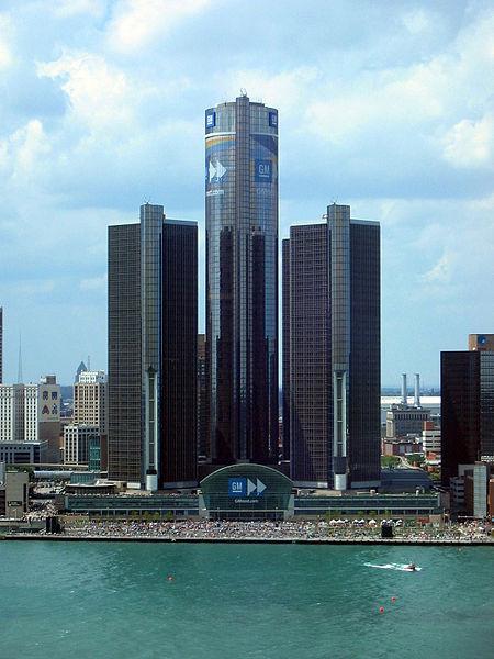 Backpage Com Detroit >> Serial Killers: O Assassino do Backpage.com