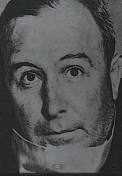 Johny Torrio