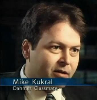 Serial Killers - O Canibal de Milwaukee - Mike Kukral