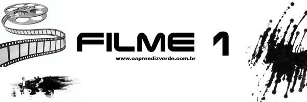77 Filmes de Serial Killers - Filme 1