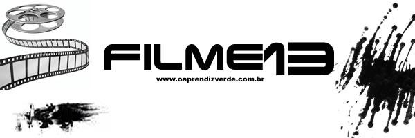 77 Filmes de Serial Killers - Filme 13
