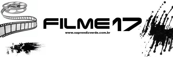 77 Filmes de Serial Killers - Filme 17