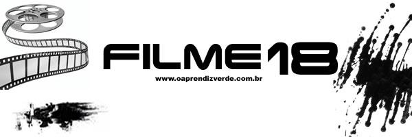77 Filmes de Serial Killers - Filme 18