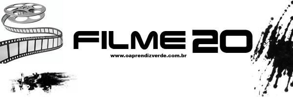 77 Filmes de Serial Killers - Filme 20