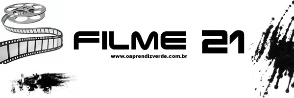 77 Filmes de Serial Killers - Filme 21