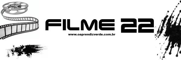 77 Filmes de Serial Killers - Filme 22