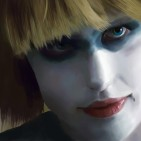 30 Anos de Blade Runner