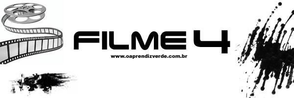 77 Filmes de Serial Killers - Filme 4