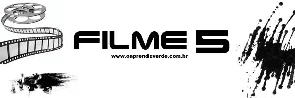 77 Filmes de Serial Killers - Filme 5