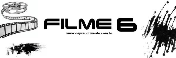 77 Filmes de Serial Killers - Filme 6