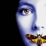 Cinema: 77 Filmes de Serial Killers