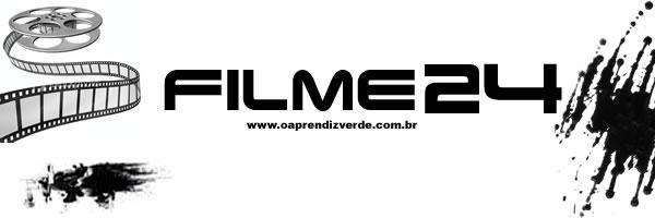 77 Filmes de Serial Killers - 24