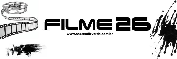 77 Filmes de Serial Killers - 26