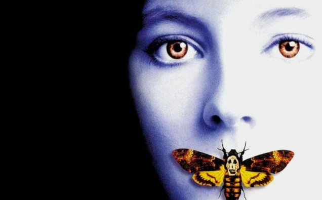 77 Filmes de Serial Killers