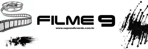 77 Filmes de Serial Killers - Filme 9