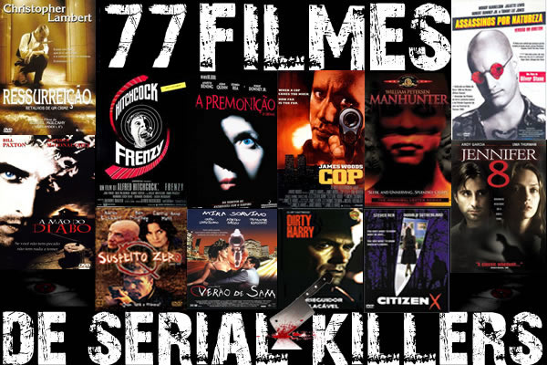 Cinema-77-Filmes-de-Serial-Killers-Capa.jpg