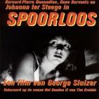 Dicas de filmes - Spoorloos.