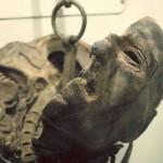 Peter Kurten: A Cabeça de Um Serial Killer