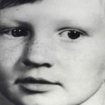 Christopher Laverack: Misterioso Assassinato é Resolvido Após 28 Anos
