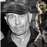 Ed Gein, 106 anos do serial killer que mudou o cinema