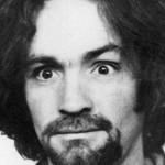 Esclarecendo Charles Manson: ele não é um serial killer