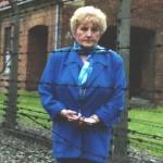 Holocausto: Eva Mozes Kor, a Gêmea de Mengele