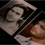 Documentário: Ciência Psicopata