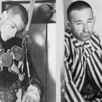 Holocausto: Os Experimentos de Rascher e o Campo de Buchenwald
