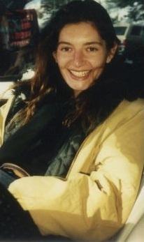 Elsa Benady